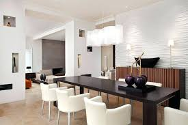 hanging dining room light. hanging dining room light fixture lights above table contemporary ceiling