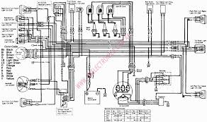 wiring diagram for kawasaki zx6r wiring diagram database 60 luxury wiring diagram for 96 kawasaki bayou 250 images