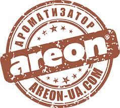 <b>Areon Home</b> Perfume Sticks - <b>Ароматизатор</b> Areon