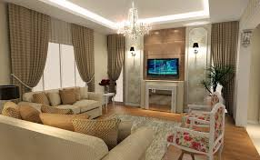 Small Picture download image incredible apartment decorating ideas living room