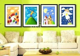 childrens wall art canvas paintings children room on canvas art in painting calligraphy from canvas wall childrens wall art canvas  on canvas wall art childrens rooms with childrens wall art canvas best childrens canvas wall art australia