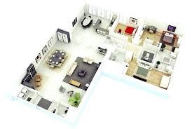 floor plan software. Floor Plan Software In Exquisite Hospital 3d Creator Large Size Of