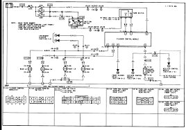 mazda protege radio wiring diagram  2002 mazda protege5 radio wire diagram wirdig on 2002 mazda protege5 radio wiring diagram