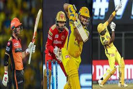 Chennai super kings vs sunrisers hyderabad ipl 2021: Hyhm Ca0slxgom