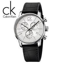 watch jewelry yoshii rakuten global market calvin klein watch calvin klein watch ck city chronograph model k2g271c6 men in the regular imports and 2 years