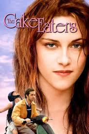 Wer streamt The Cake Eaters? Film online schauen