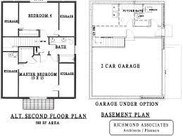 architecture design house plans.  House Architectural Design House Plans Modern Mirrors Uk To Architecture