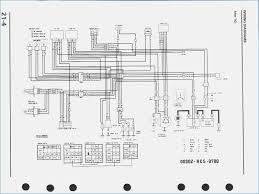 2000 honda trx wiring diagram wiring diagram and ebooks • 2000 trx wiring diagram wiring diagram library rh reform speakingheart co 2000 honda trx 250 wiring