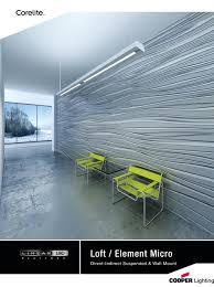 corelite loft element led cov jpg