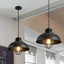 awesome vintage industrial lighting fixtures remodel. Industrial Lighting Fixtures Kitchen 4 Exquisite Awesome Vintage Remodel L
