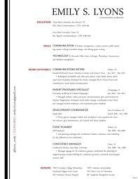 Example Resume Waitress Waiter Resume Sample Amusing Restaurant Waitress Resume Sample 12