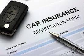 cooperators auto insurance quote alberta raipurnews