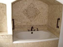 traditional bathroom tile ideas. Lovable Traditional Bathroom Tile Ideas With Renovations Design W