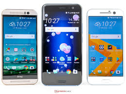htc 4. from left: htc one m9, u11, 10 full resolution htc 4