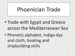 The international phonetic alphabet (ipa) is a system where each symbol is associated with a particular english sound. Social Studies Ileap Review Hunters And Gatherers Wandering Nomadic Lifestyles Used Animals For Food Clothing And Shelter Bones Used For Tools Hunted Ppt Download