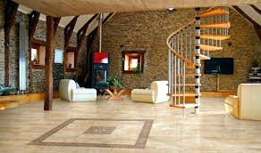 how much to install tile floor per square foot size of your floor home depot tile how much to install tile floor per square foot