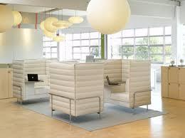 office design concept. citizen office design concept n