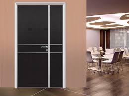 modern office door. Modern Office Door U