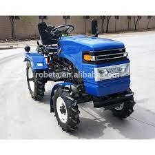 small garden tractor with loader garden tractor with front loader small garden tractor with front end small garden tractor