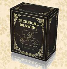 image is loading rare mechanical technical drawing books on dvd machine