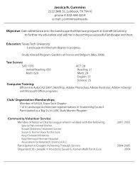 Resume Maker For Mac Interesting Resume Builder Software Free Download For Mac Free Resume Builder