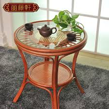 fantastic round table specials about remodel wonderful home decorating ideas c32 with round table specials