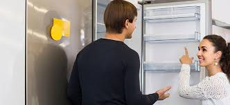 where can i buy a refrigerator. Brilliant Can What To Consider When Buying A Refrigerator And Where Can I Buy A R
