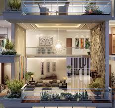 cozy apartment tumblr. like architecture \u0026 interior design? follow us.. cozy apartment tumblr
