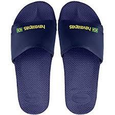 <b>Women's Sandals</b>: Amazon.co.uk