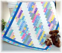 419 My Favorite Quilt Pattern Digital Download & #419 My Favorite Quilt Pattern Digital Download Adamdwight.com