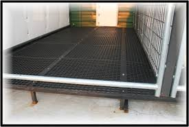 kennel flooring for puppies