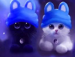 cute cartoon images for whatsapp dp