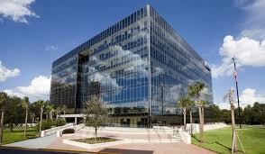the office centre. Northridge Capital Purchases Sea Harbor Office Center The Centre