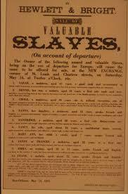 slave w in va ushistoryharwood slavery essay slaves slave w in va ushistoryharwood slavery essay
