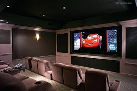 home theater rooms design ideas. Home Theater Room Design Ideas Diy For Small Rooms Theatre
