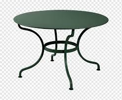 folding tables garden furniture round
