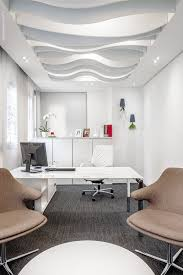 ceiling design for office. best 25 office ceiling design ideas on pinterest commercial open and interior for r