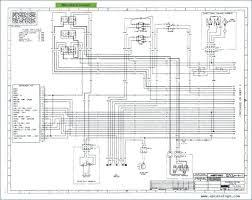 clark electric forklift wiring diagram circuit diagram schematic nissan electric forklift wiring diagram forklift wiring schematic yale diagram manual nissan daewoo for clark forklift alternator wiring diagram clark electric forklift wiring diagram