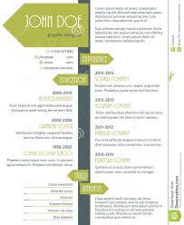 modern curriculum vitae google keresés modern cv resume layout · modern curriculum vitae