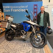 Bmwmotorcycles Of Sanfrancisco Instagram Profile With Posts And Stories Picuki Com
