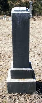 """Amanda """"Mandy"""" Conduff Glasscock (1843-1869) - Find A Grave Memorial"""
