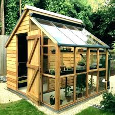 Marvellous Shed Office Ideas Very Small Garden Sheds