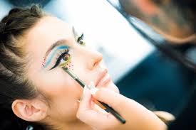 66 photos for my beauty mark makeup academy
