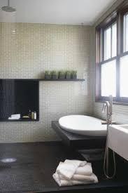 bathtub design corner bathtub shower combo attractive tubs for small bathrooms l tub and dimensions units