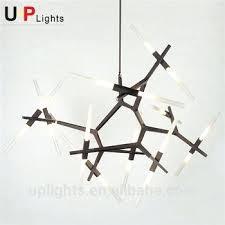 design contemporary led pendant lights modern chandelier lighting ceiling lamps uk