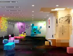 interior creative collection designs office. full size of officecreative small office interior design wonderful for creative collection designs 2