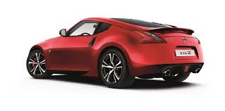 new nissan z 2018. wonderful 2018 meanwhile manual versions of the 370z get a new highperformance clutch  from performance brand exedy which company says perfects downshift  with nissan z 2018