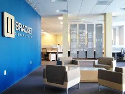office feature wall ideas. design for small office lobby feature wall ideas i
