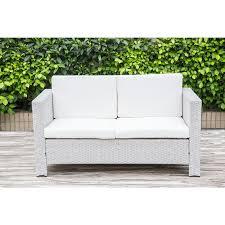 rattan sofa rattan sofa