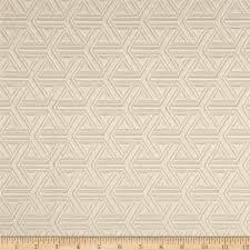 decor linen fabric multiuse: golding by p kaufmann zelig jacquard linen fabric